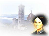 Historia de la fundadora 1