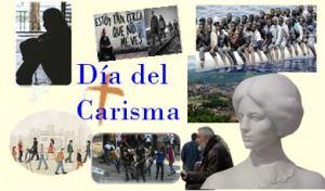 Carisma0